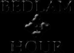 Bedlam Hour