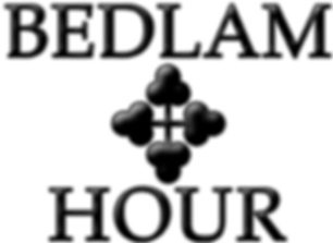 01 Bedlam Hour Logo 275x200.png