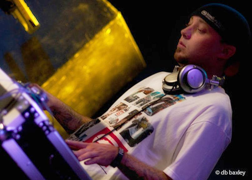 14 DJ Able One01.jpg
