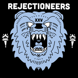 Rejectioneers