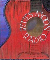 Blues Moon Radio Logo.jpg