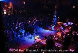 25 Live 2009.jpg