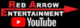 Red Arrow Entertainment.jpg