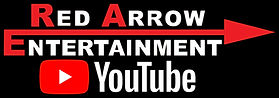 Red Arrow Entertainment.jpg