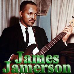 James Jamerson