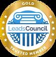 LeadsCounsil_TrustedGOLDMember.png