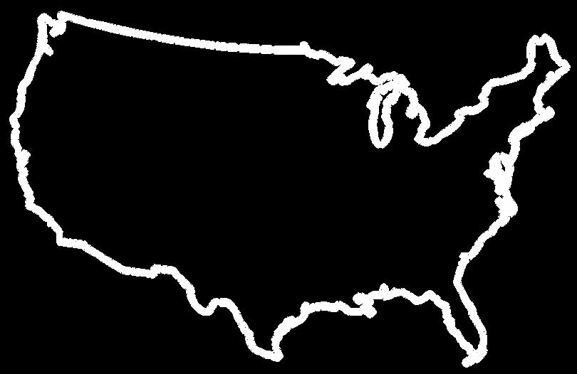 US_Map copy.png