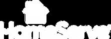 HomeServe_Logo_White.png