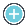 icons8-plus-128.png