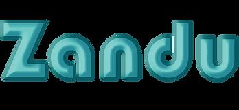 3D--LogoFinal - no cart.png