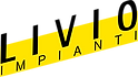 logo-header-wpng_nero.png