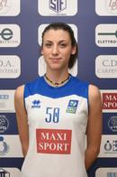 Annalisa Sala