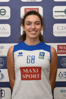 Laura De Felice