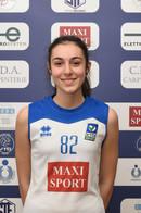 Giorgia Maggioni