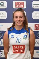 Giulia Spada