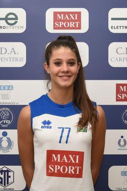 Beatrice Zoia