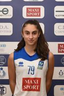 Vittoria Meroni