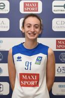 Milena Gerundino