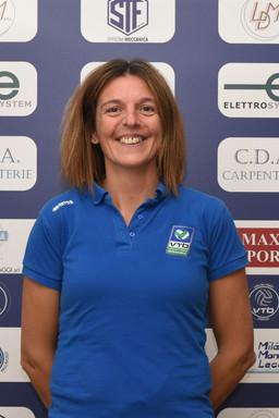 Elena Viganò