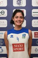 Lucia Sala
