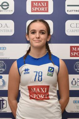 Martina Pioselli