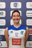 Elisa Cottini