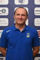 Giovanni Mandelli