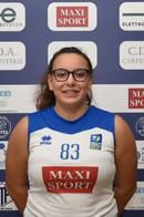 Cecilia Suraci