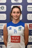 Camilla Cesana