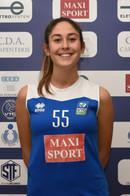 Martina Sangiorgio