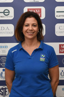 Laura Conti