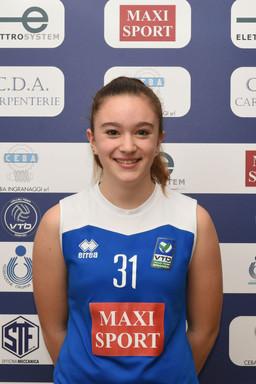 Carolina Cattaneo