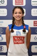 Martina Pace