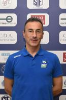 Marco Duca