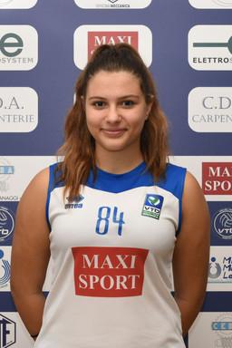 Elena Malanchini