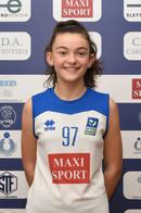 Giulia Rossoni