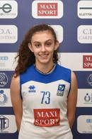 Greta Fumagalli