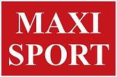 maxi sport.jpg