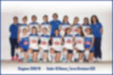 Under 16 Bianca_3^ Divisione U20.jpg
