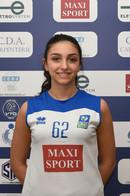 Sonia Garulli