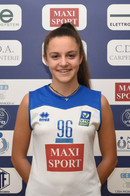 Alessia Ripamonti