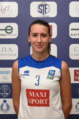 Marta Manzoni
