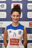 Arianna Gatti