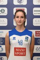 Chiara Rigamonti
