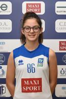 Emma Alberio