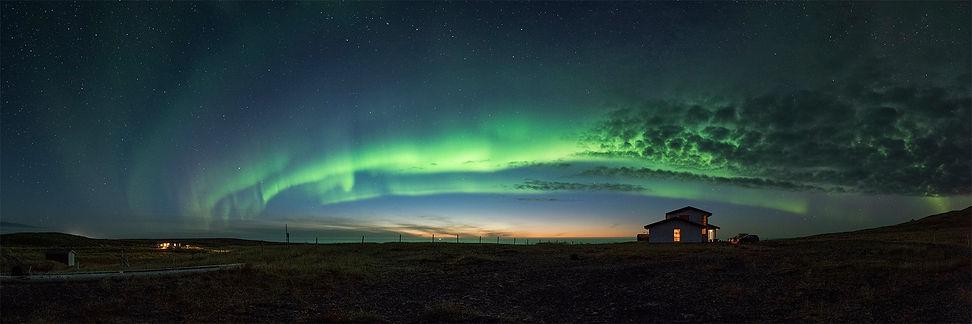 Norðurljós1.jpg