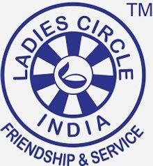 ladies%20circle%20_edited.jpg