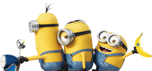 pngkey.com-minions-png-182771.png