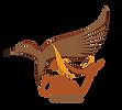 Chhanv Logo.png