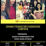 CHHANV FOUNDATION - ZOOM EVENT (2).jpg